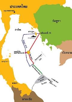 RTA-thaicambodia1.jpg